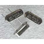 HUSG-25.000-18P-30/30Y