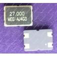 MQ-27.000-18P-30/30Y