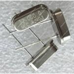 HUSG-32.000-18P-30/30Y