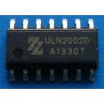 ULN2002D