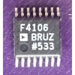 ADF4106BRUZ