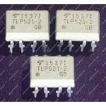 TLP521-2