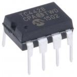 TC4428CPA