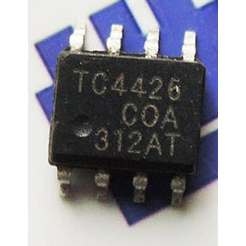TC4426COA