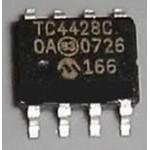 TC4428COA