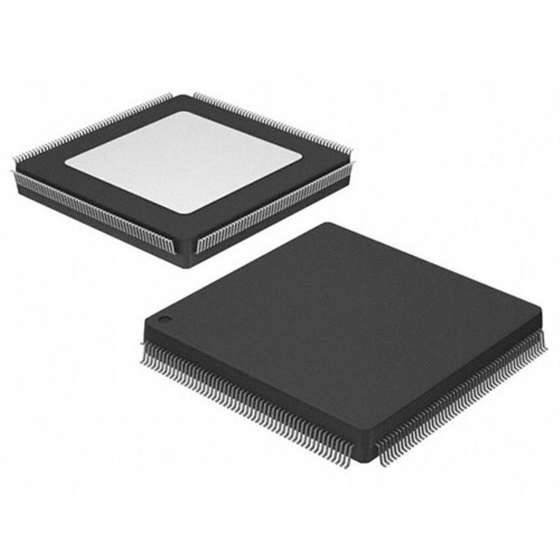 XC3S500E-5PQ208C