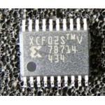 XCF02SV020C