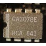 CA3078E