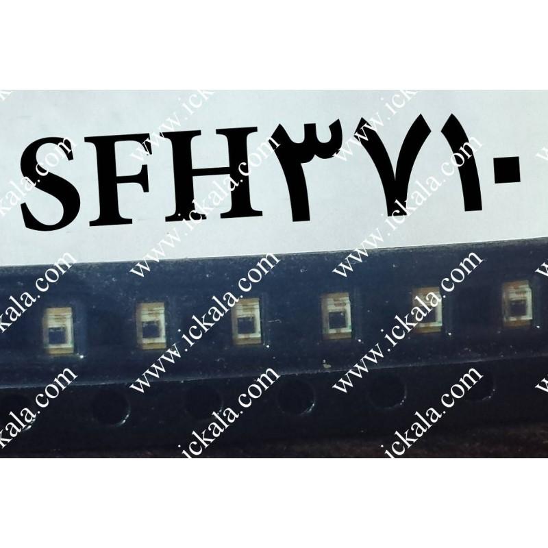 SFH3710