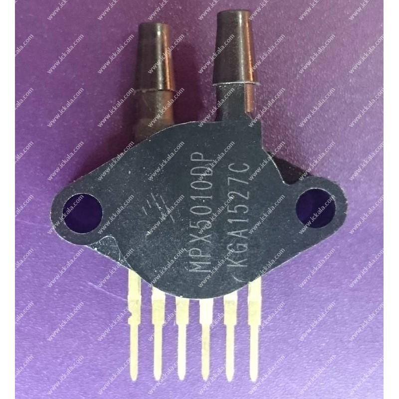 MPX5010DP