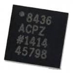 AD8436ACPZ