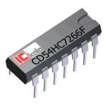CD54HC7266F