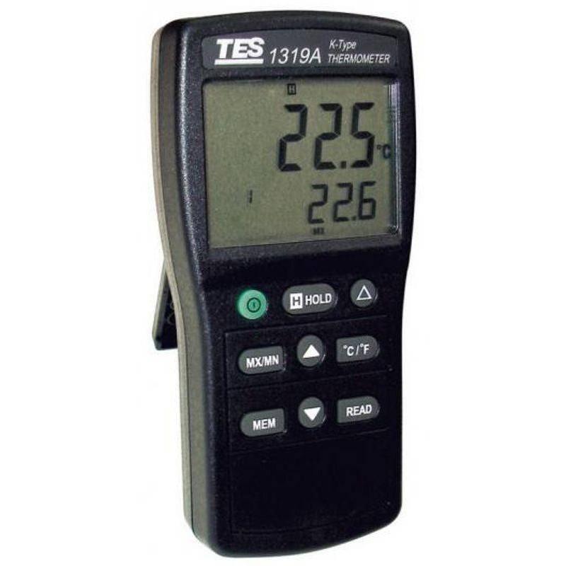 TES-1319A