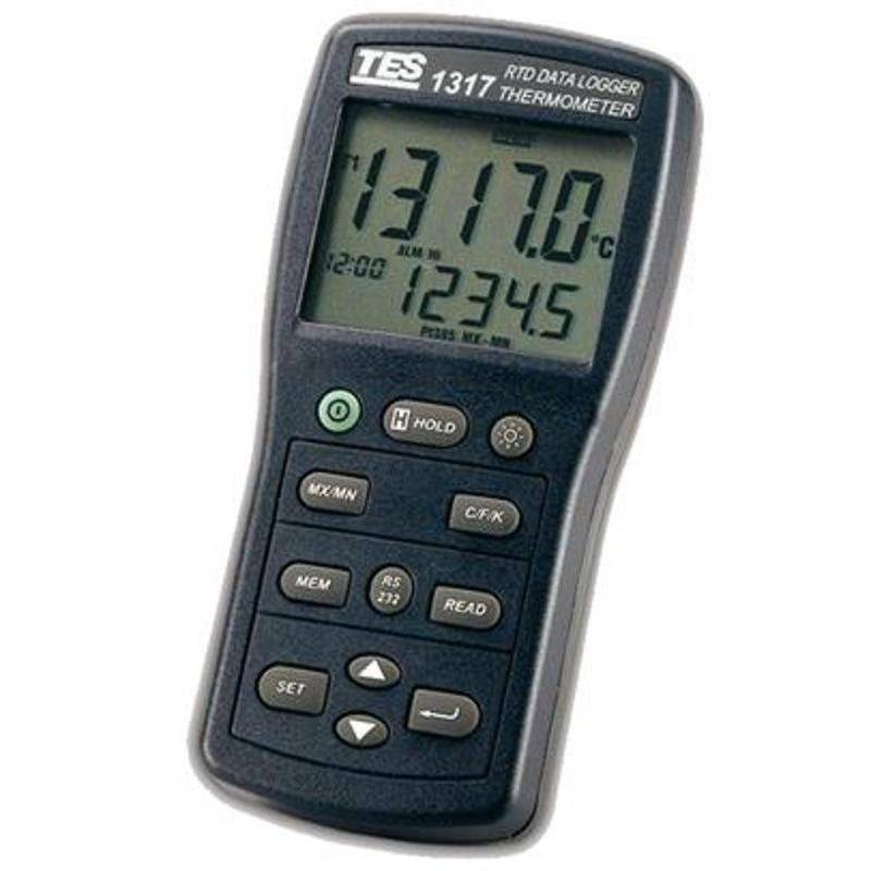 TES-1317