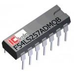 F54LS257ADMQB