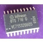BTS716G