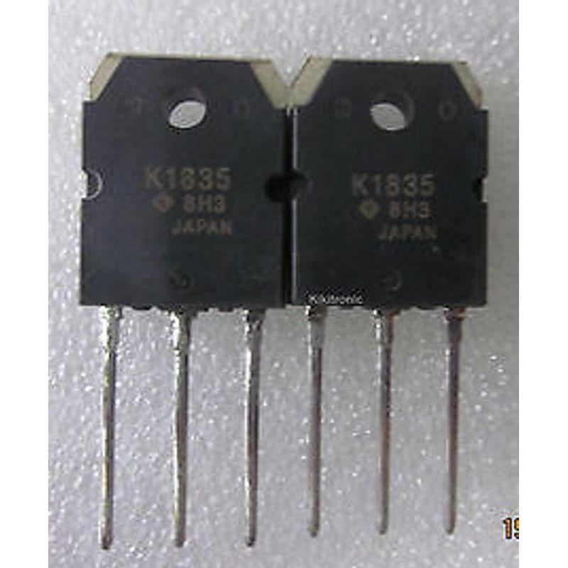 2SK1835