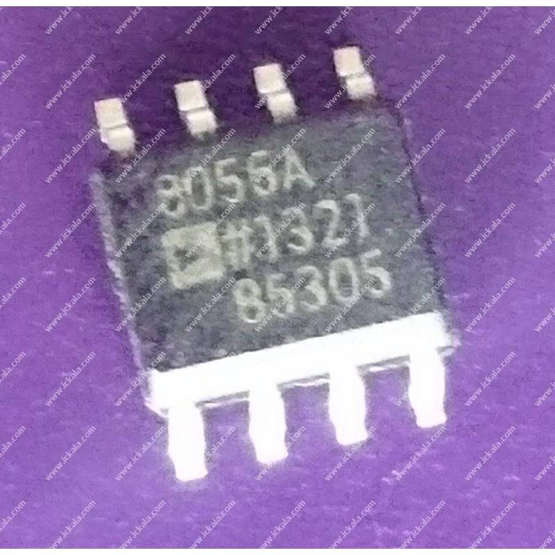 AD8056AR