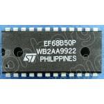 EF68B50P