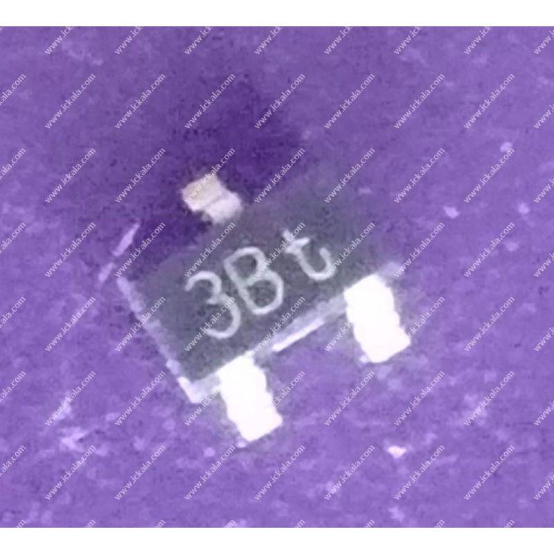 BC856B