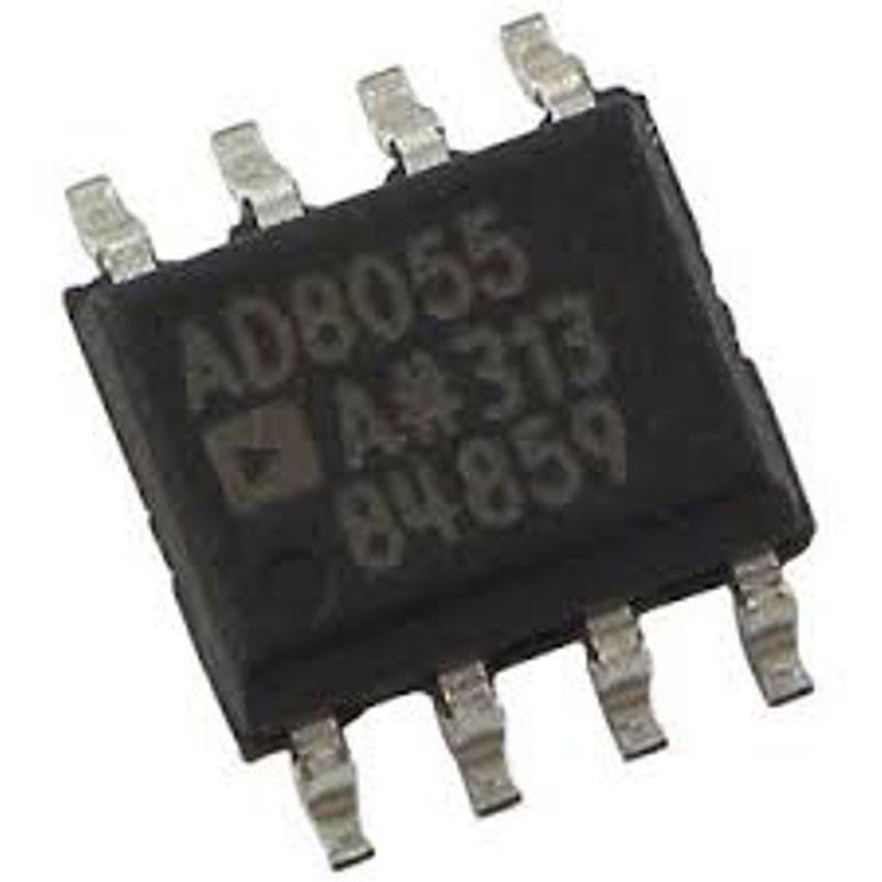 AD8055ARZ