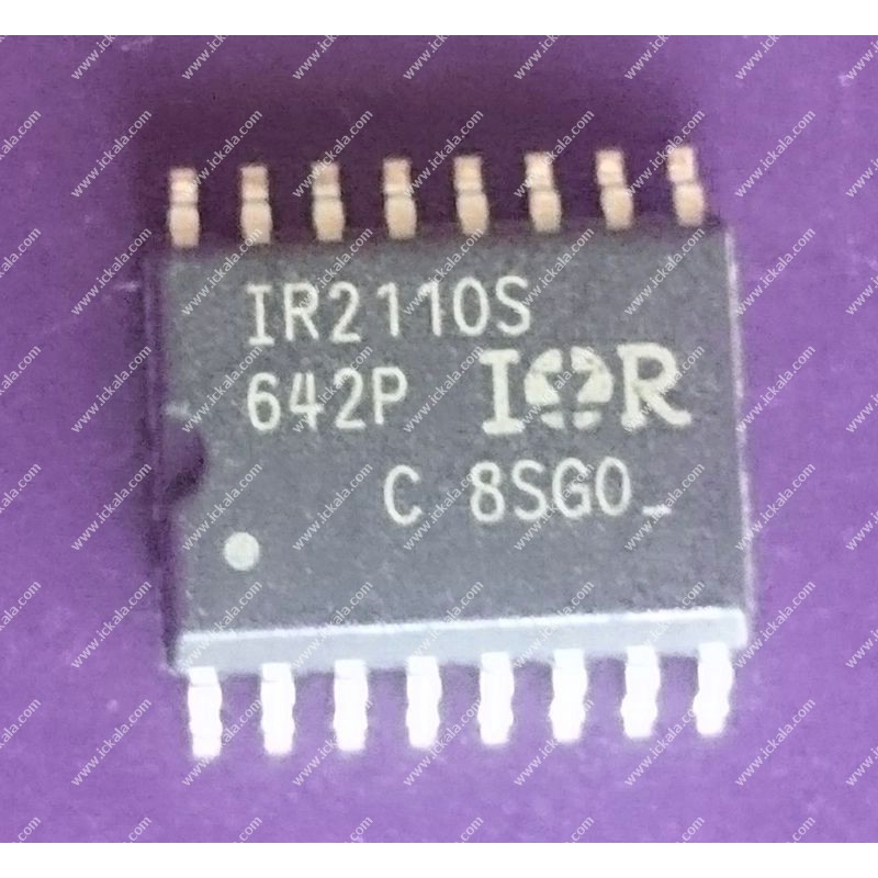 IR2110S