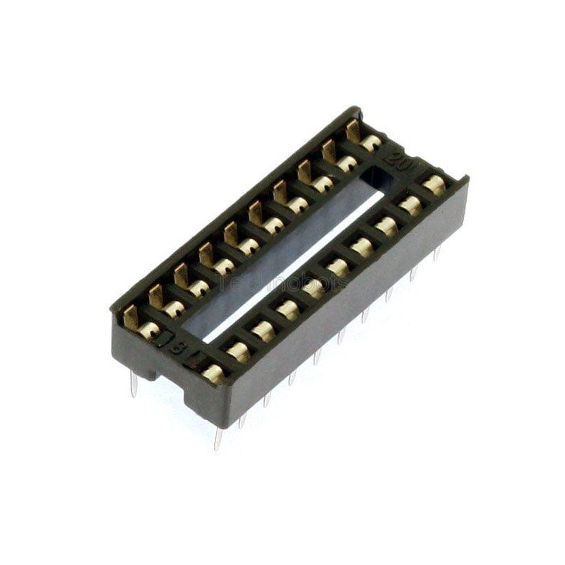 socket-20p-narrow-com