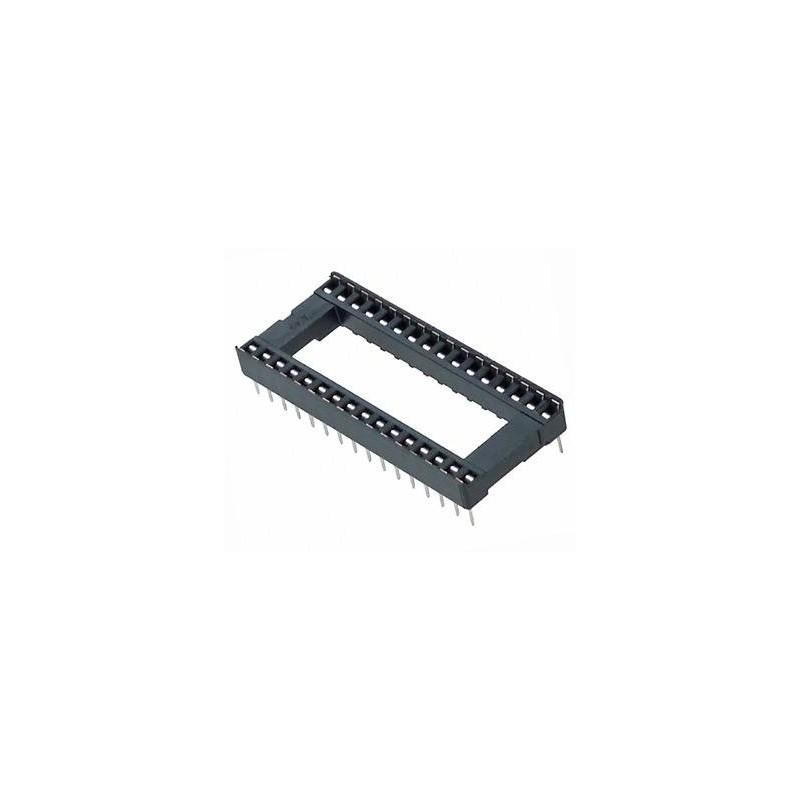 socket-32p-com