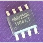 RM3253S