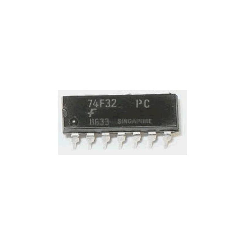 74F32PC