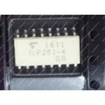 TLP281-4
