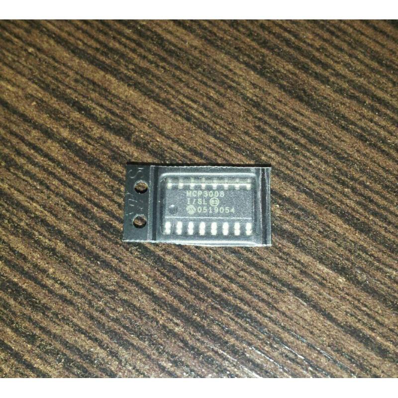 MCP3008-I/SL