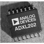ADXL202AQC