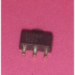 ECG003B-G