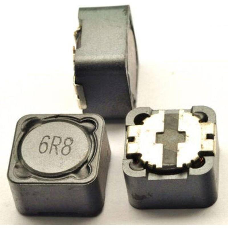 CDRH74NP-120MC-B