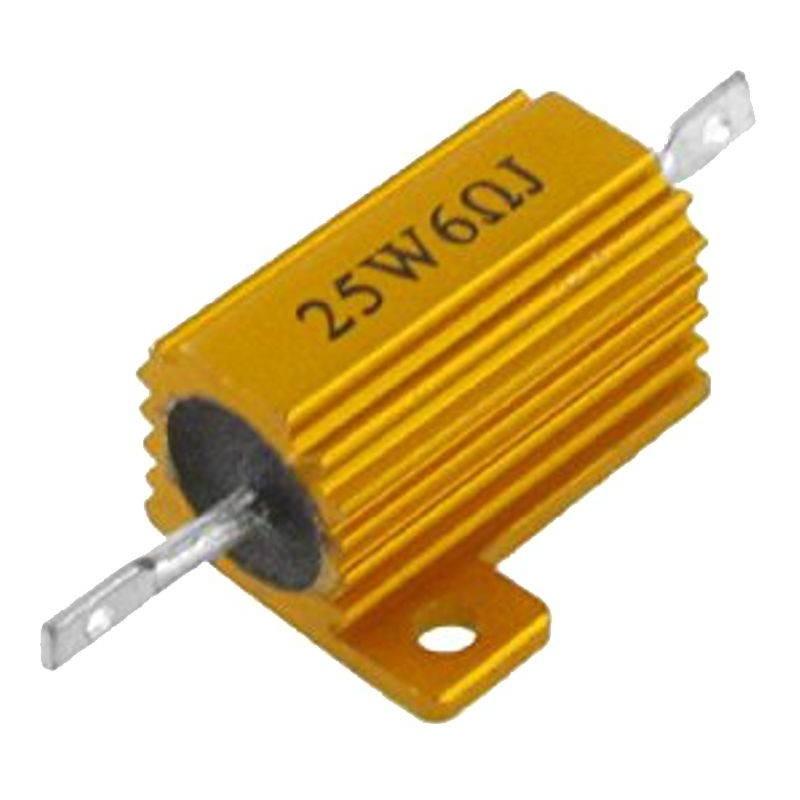 R220-W25