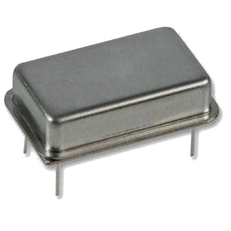 Oscillator 1.26MHz