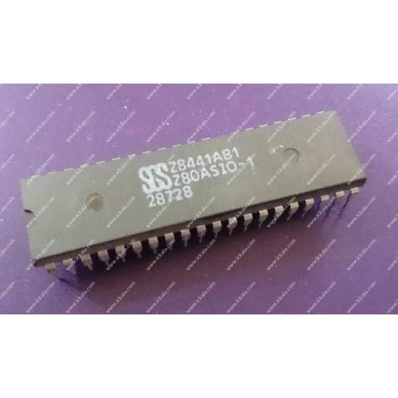 Z8441AB1