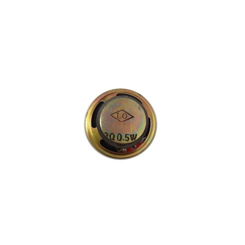 speaker-8ohm-0.5w