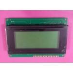 LCD 4*16 GREEN
