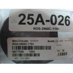 ROS-2960C-119+