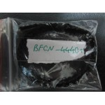 BFCN-4440+