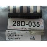 BPF-A1140+