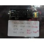 SYBP-2250+