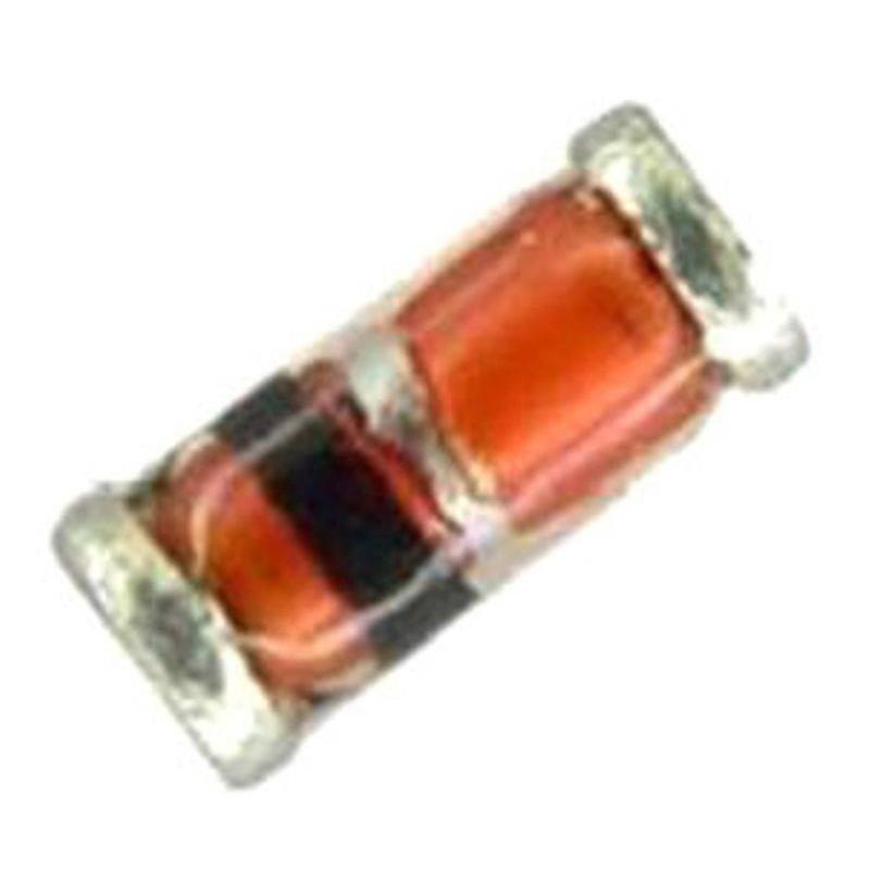 RLZTE-11-5.1B-5.1V MMelf