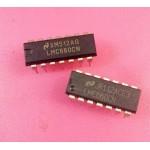 LMC660CN