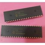 dsPIC30F4013-30I/P
