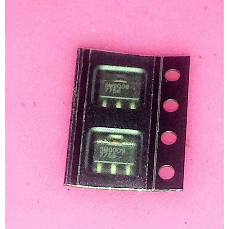 TQP3M9009