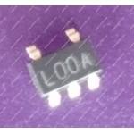 LP2985IM5X-4.0