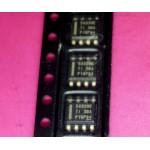 TPS54339DDA